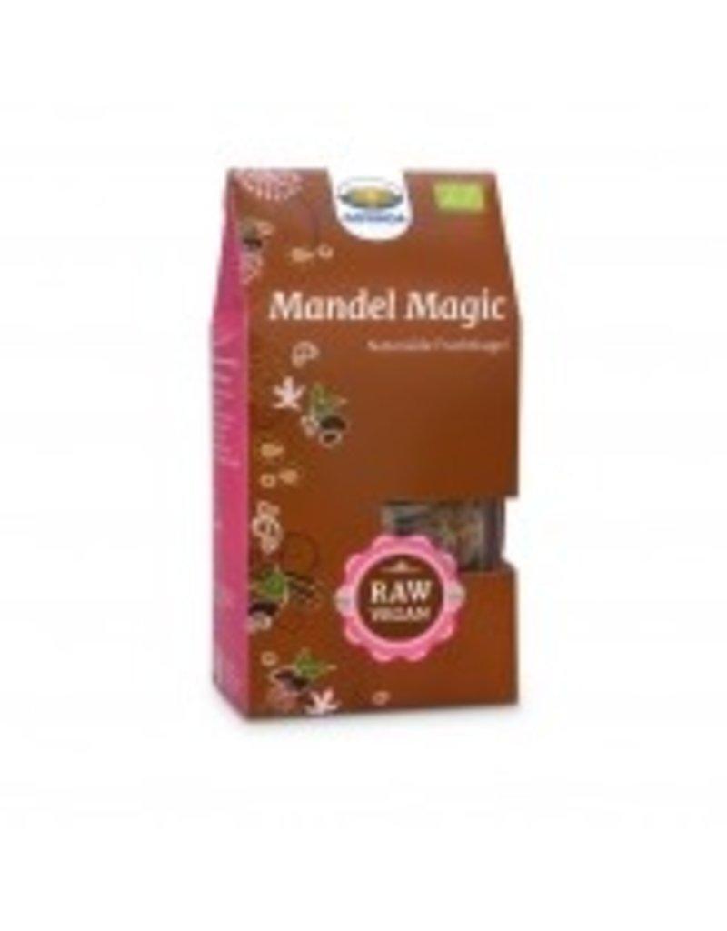 Govinda Mandel-Magic-Kugel
