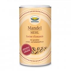 Govinda Mandelmehl glutenfrei