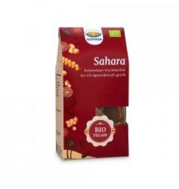 Govinda Sahara-Konfekt