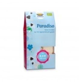 Govinda Paradiso-Konfekt