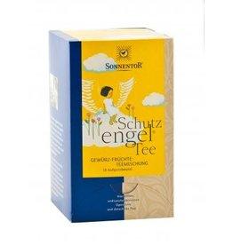 Sonnentor Schutzengel Tee BIO