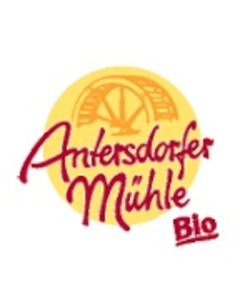 antersdorfer Mühle ZauberEi