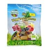 Ökovital Veggie Vine Gums ohne Gelatine
