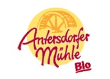 antersdorfer Mühle