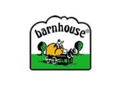 Barnhouse