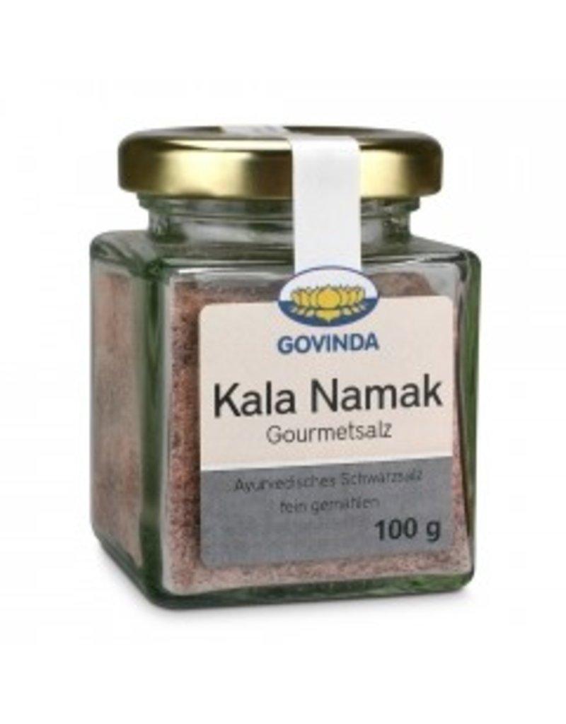 Govinda Kala Namak