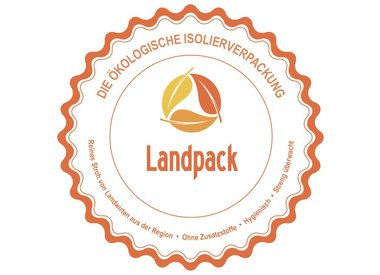 Landpack