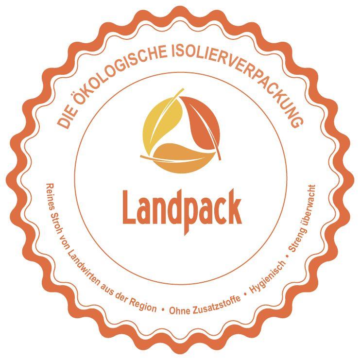 Landpack LANDPACK Kühlverpackung