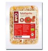 Kato Paprika Tofu