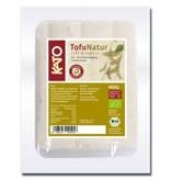 Kato Tofu Natur