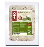 Kato Tofu Bärlauch