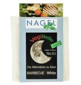 Nagel Wie Käse Vegie Belle No. 1 pur