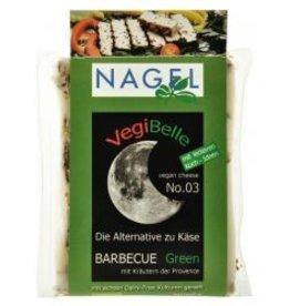 Nagel Vegie Belle No. 3 provence BIO