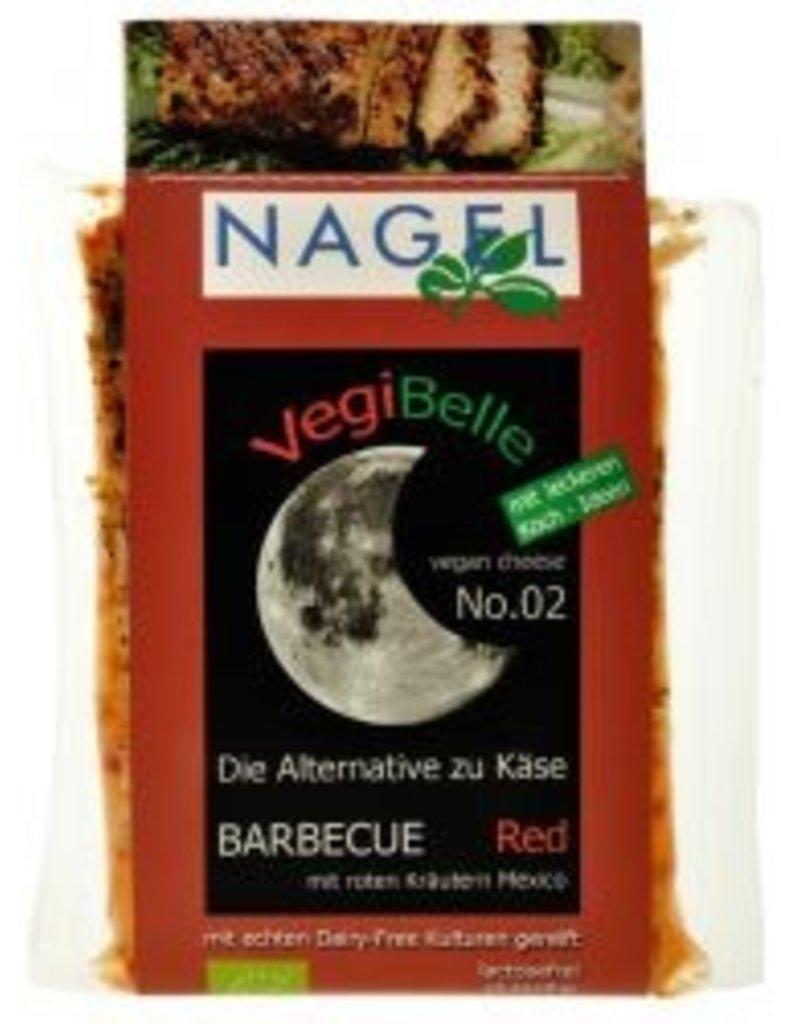 Nagel Vegie Belle No. 2 Toskana BIO
