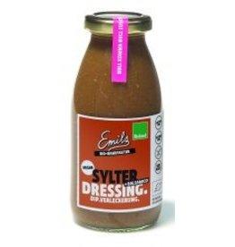 Emils Bio-Manufaktur Sylter Balsamico Dressing & Dip BIO