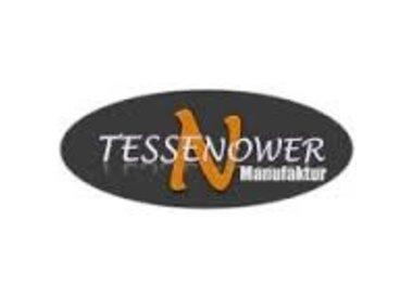 Tessenower