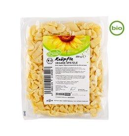 Vantastic Foods Bio Knöpfle