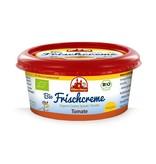 Wilmersburger Bio Frischcreme Tomate