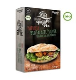 Vantastic Foods Bio Falafel Fix Paprika