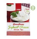 Sobo Bio Dessertcreme-Joghurt-Traum