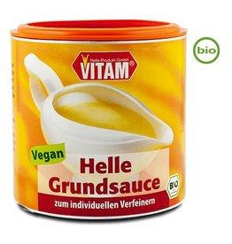 Vitam Helle Grundsauce