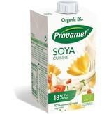 Provamel Soya Kochcreme Cuisine - aufschlagbar