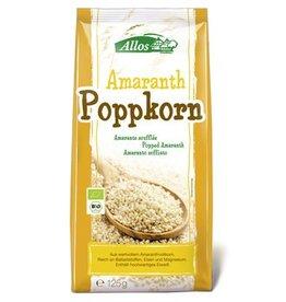 Allos Amaranth Poppkorn