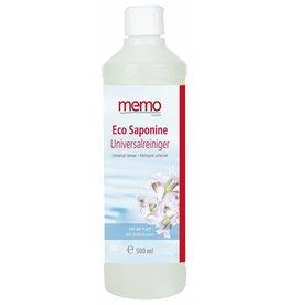 Memo Universalreiniger Eco Saponine