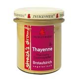 Zwergenwiese Streich´s drauf - Thayenne