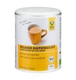Raab Vitalfood Veganer Kaffeeweisser BIO
