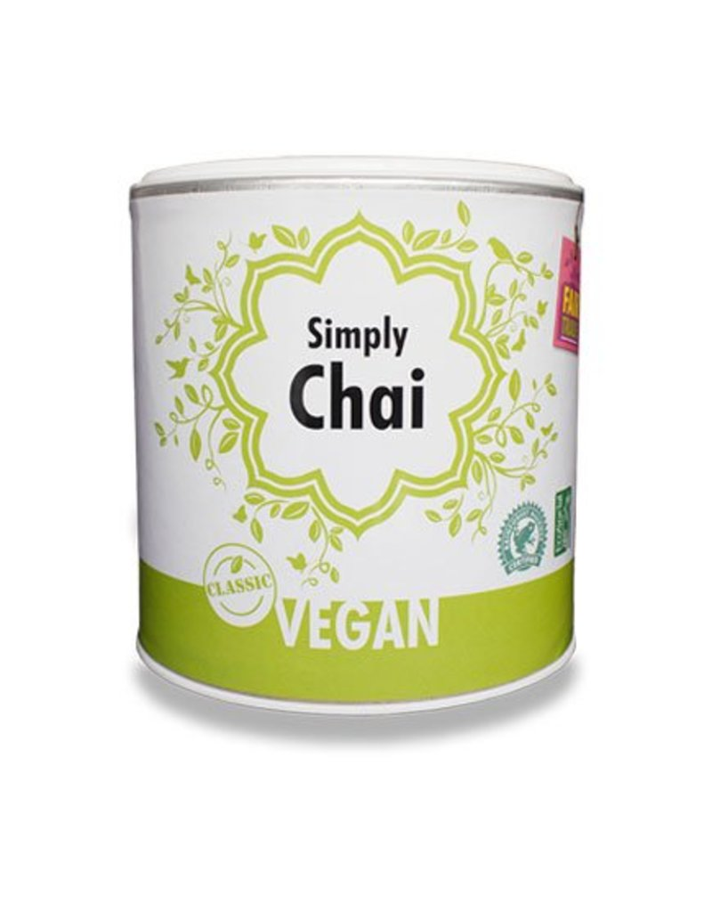 Simply Chai Chai Classic