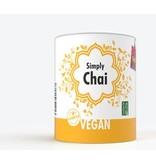 Simply Chai Chai Vanille