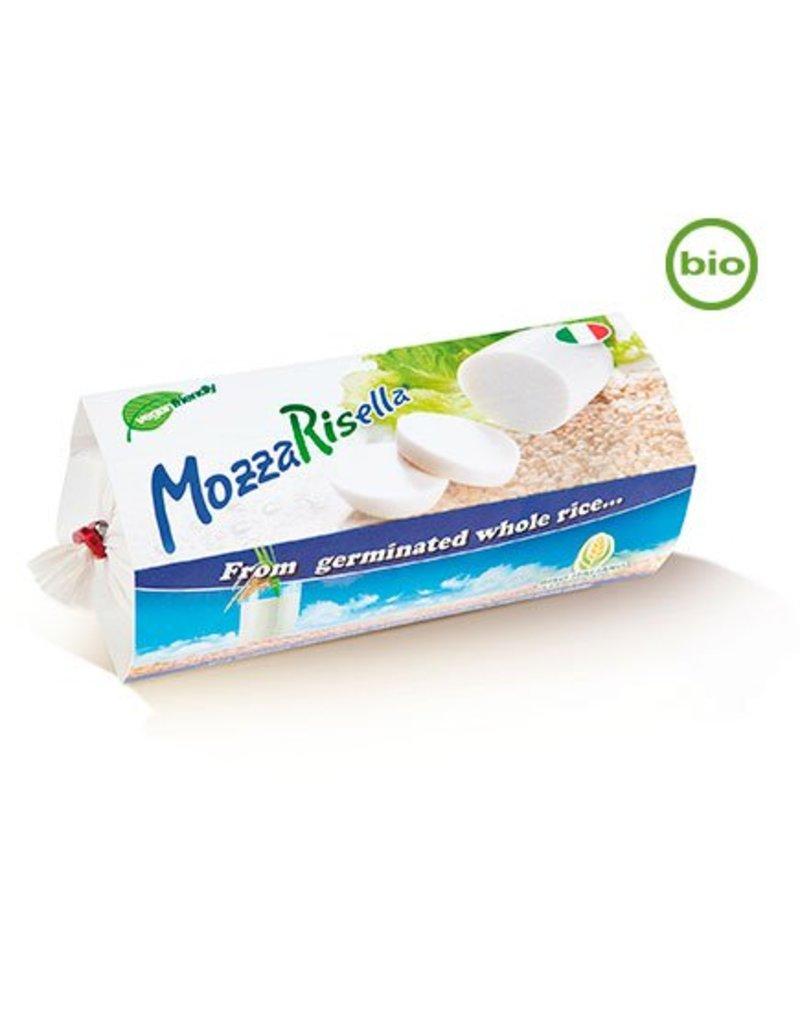 Frescolat Mozzarisella