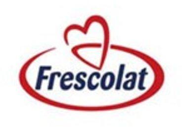Frescolat