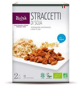Biolab Stracetti Di Soja