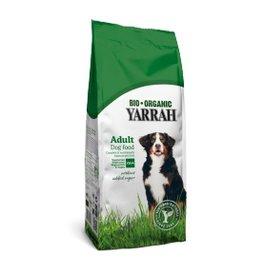 Yarrah Bio-Hundebrocken
