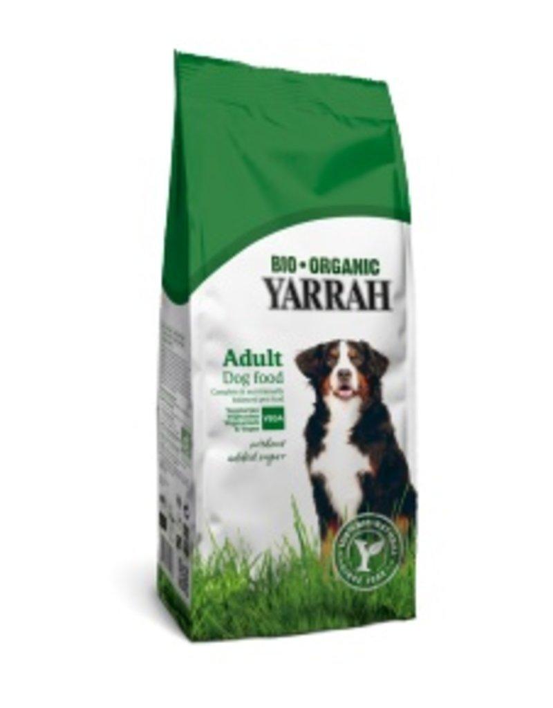 Yarrah Bio Hundebrocken