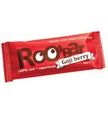 Roo´bar Goji Riegel