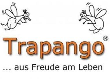 Trapango