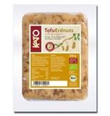 Kato Tofu Erdnuss