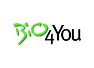Bio4You