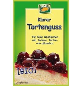 BioVita Naturkost Klarer Tortenguss