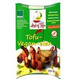 Lord of Tofu Tofu-Vegan-elen