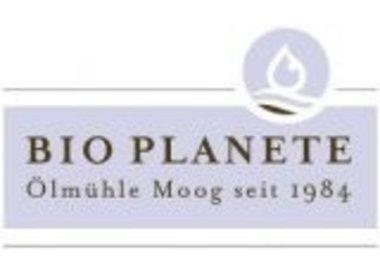 Bio Planete Ölmühle Moog