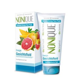 Nonique Energie Gesichtsfluid 50 ml