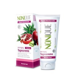 Nonique Anti-Aging Tagescreme 50 ml