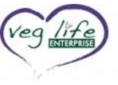 Veg Life Enterprise
