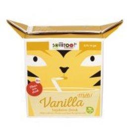 Soyatoo Milli! Vanilla Sojakeim Drink