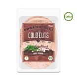 Vantastic Foods Deli Cold Cuts Schnittlauch