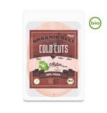 Vantastic Foods Deli Cold Cuts Natur